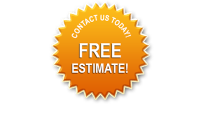 Millersville plumbing we are the highest rated plumbing for Plumbing cost estimator free